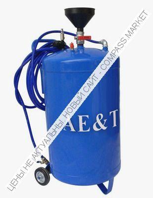 Разбрызгиватель жидкости 3380, AE&T (Китай)
