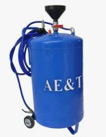 Разбрызгиватель жидкости 3380, AE&T