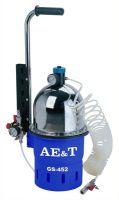 Приспособление для замены тормозной жидкости GS-452, AE&T