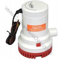 SFBP1-G1500-01 12V