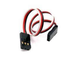 3 контактный 20 см. кабель М-М (упаковка 5 шт.)