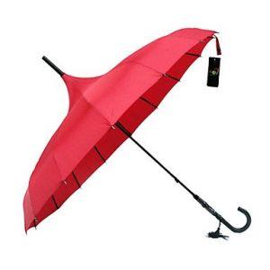 Зонтик классический