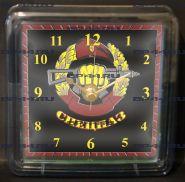 Часы средние СпН ВВ