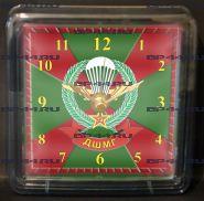 Часы средние ДШМГ ПВ