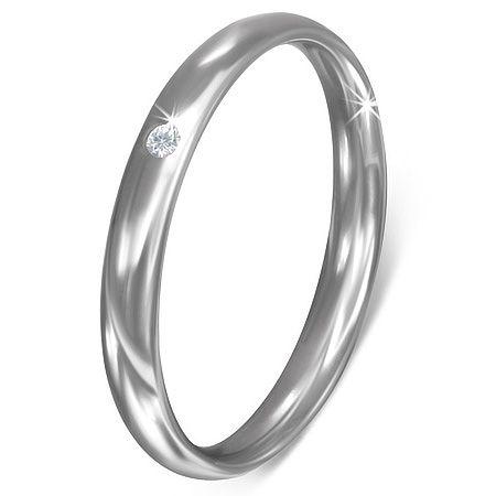 Кольцо RRCT13611