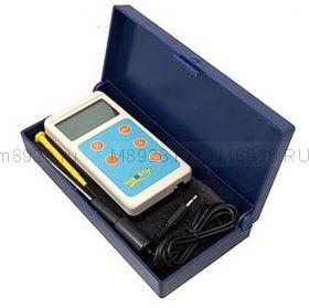 Термометр щуп  KL-9866