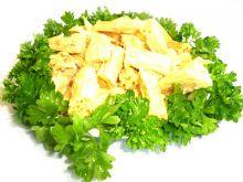 Спаржа салат 3 кг