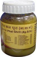 Divya Patanjali Phal Ghrit