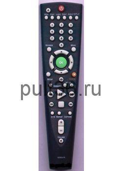 Пульт ДУ BBK RC-026-07R