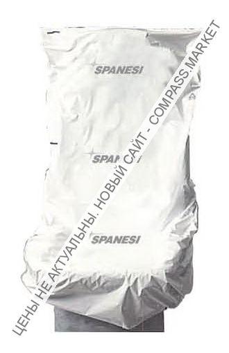 Защитные чехлы на сидение, Spanesi (Италия)