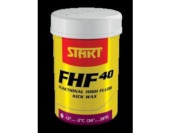 FHF 40