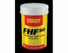 FHF 60