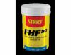 FHF 80