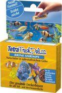 Tetra Delica Fresh Brine Shrimps Корм-желе из артемии (креветок) (48 г)