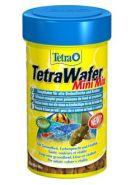 Tetra Wafer Mix Mini Корм для донных рыб и ракообразных (100 мл)