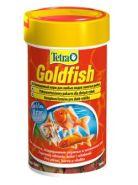 Tetra Goldfish Корм для золотых рыбок основной (хлопья) (100 мл)