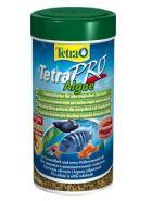 Tetra Pro Algae Crisps Корм для всех видов рыб со спирулиной (чипсы) (500 мл)