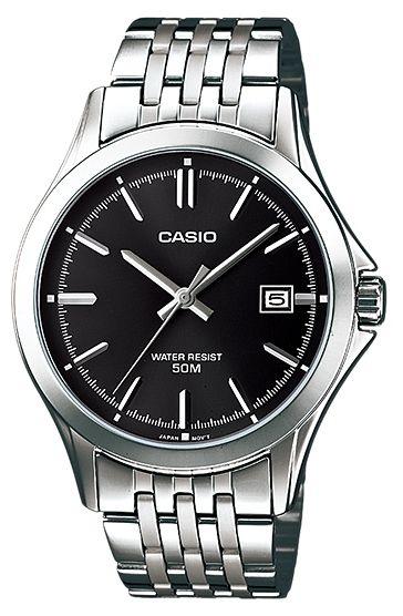 CASIO MTP-1380D-1A