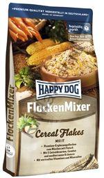 Happy Dog Премиум Хлопья Микс