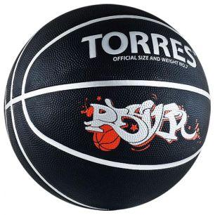 Баскетбольный мяч Torres Prayer