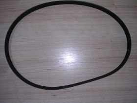 Ремень_8PJ 840 Могилев (дерев/обр станок)