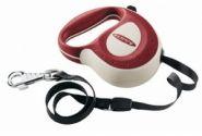 Поводок-рулетка Flippy Controller Tape L (цвета в асс-те)
