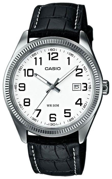 CASIO MTP-1302L-7B