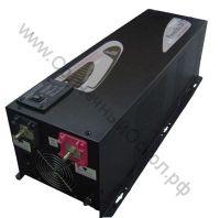 Инвертор чистый синус PSW7 1512 1500W 12VDC 220V / 50HZ