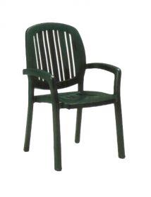 Кресло Ponza (60*58*90 см)