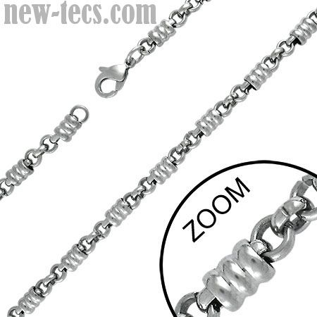 Цепочка CCZO02111