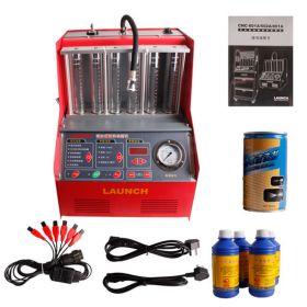 Launch CNC 602A
