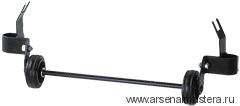 Ролики для транспортировки  FESTOOL CS 70 TR 488064