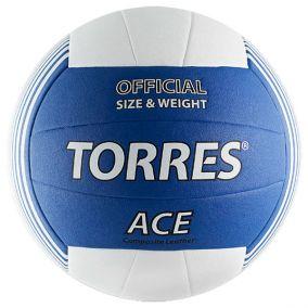 Волейбольный мяч Torres Ace