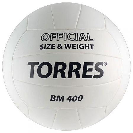 Волейбольный мяч Torres BM 400
