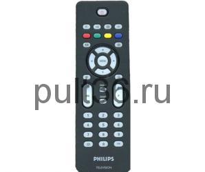 Пульт ДУ Philips RC-2023615/01