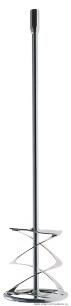 Мешалка винтовая правая  FESTOOL WR 140 R 484288