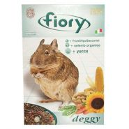 Fiory Deggy Корм для дегу (800 г)