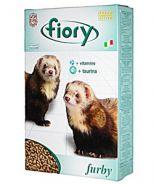 Fiory Furby Корм для хорьков (650 г)