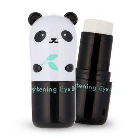 TONY MOLY PANDA'S DREAM BRIGHTENING EYE BASE 9g - осветляющая база для глаз