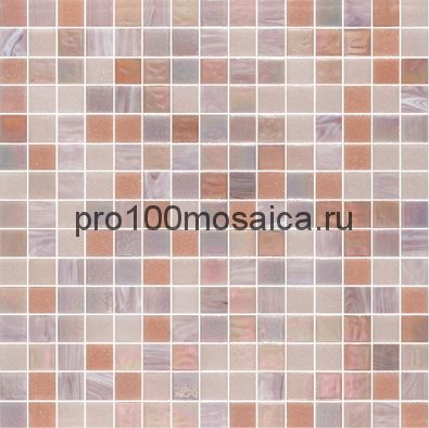 Morning Glow V-5931. Мозаика для бассейнов серия CLASSIC, размер, мм: 327*327 (ORRO Mosaic)