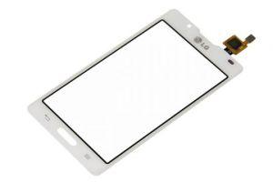Тачскрин LG P710 Optimus L7 2/P713 Optimus L7 2 (white)