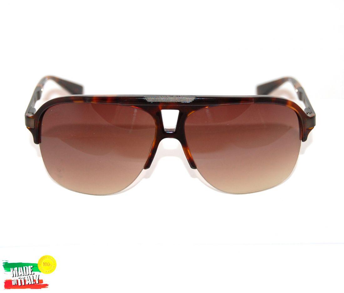 BALDININI (Балдинини) Солнцезащитные очки BLD 1412 202