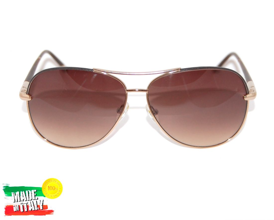 BALDININI (Балдинини) Солнцезащитные очки BLD 1418 102