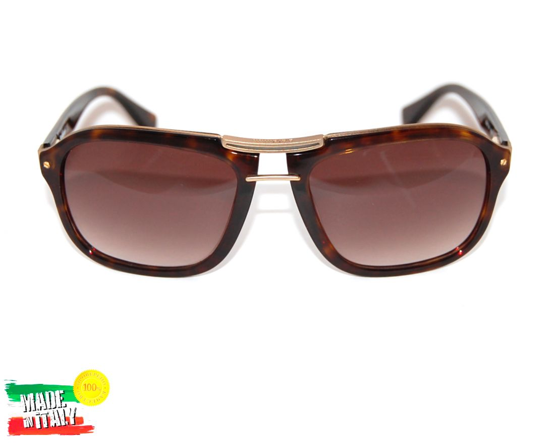 BALDININI (Балдинини) Солнцезащитные очки BLD 1421 104
