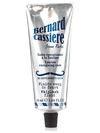 Bernard Cassiere Флюид «Сияние кожи»