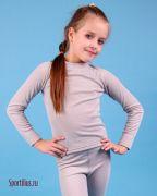 детское термобелье для спорта