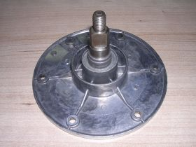 Фланец барабана АRDО 17 мм   (012.24)