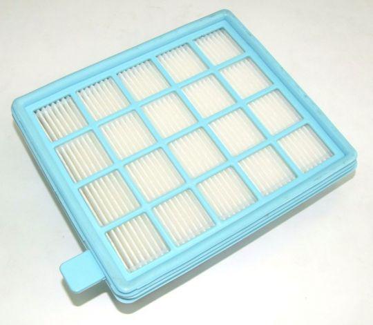 HEPA фильтр для пылесоса Philips, 432200493803