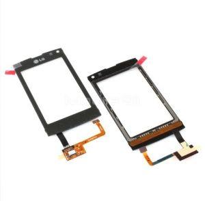 Тачскрин LG GC900 Viewty Smart Оригинал