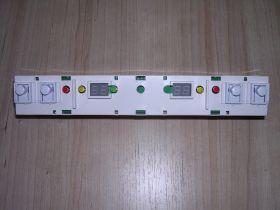 Блок Управления L-130 С (цифровая индикация)